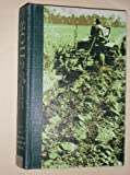 img - for SOIL The Yearbook of Agriculture 1957 book / textbook / text book
