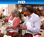 Paula's Best Dishes [HD]: Italian Table for Two [HD]