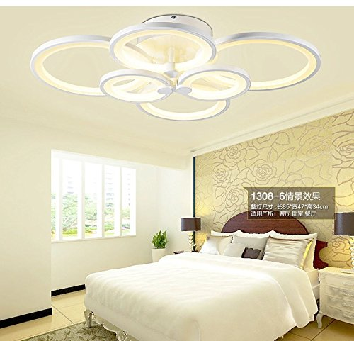 khskx-led-atmospheric-lobby-living-room-ceiling-lamp-manner-simple-and-creative-personality-profile-