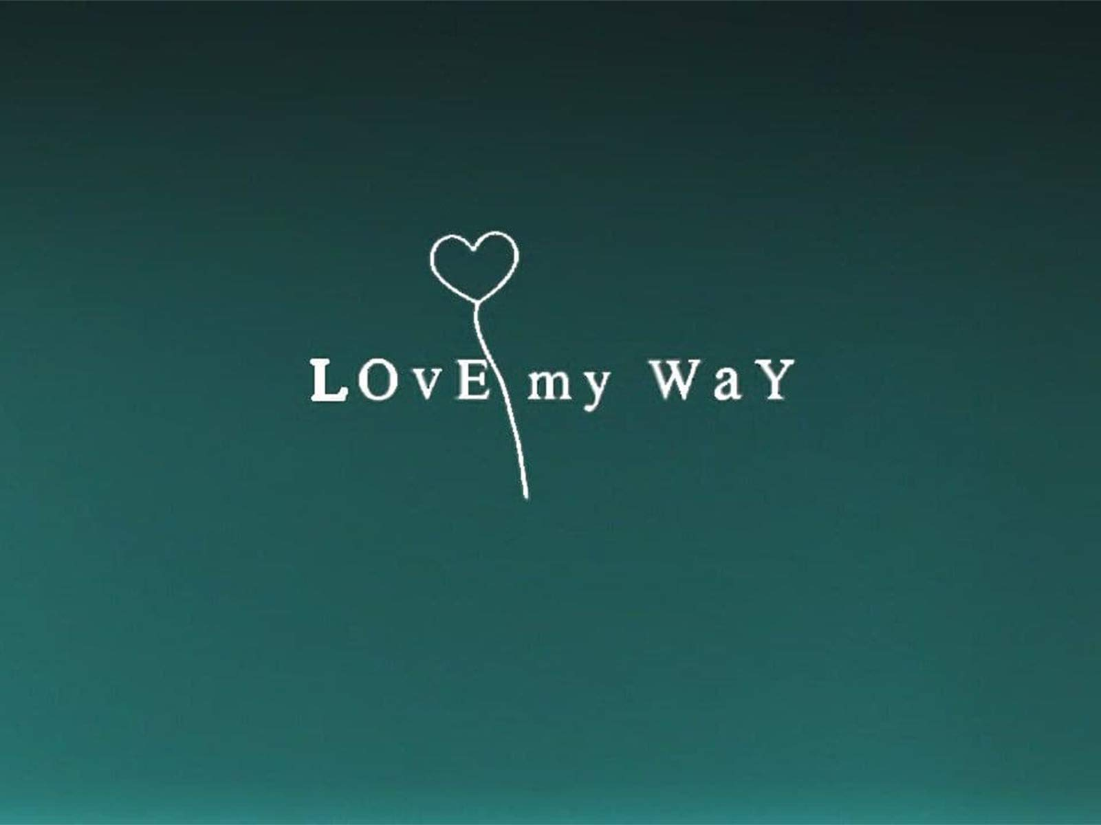 Love My Money on Amazon Prime Video UK