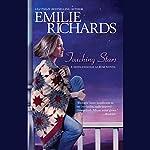 Touching Stars | Emilie Richards