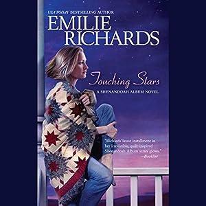 Touching Stars Hörbuch
