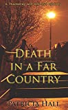 Death in a Far Country: A Thackeray and Ackroyd Mystery