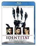Identität [Blu-ray] title=