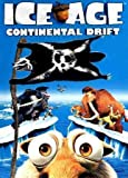 Ice Age: Continental Drift [DVD] (2012)