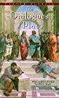 Dialogues of Plato: The complete texts of the APOLOGY, CRITO, PHAEDO and SYMPOSIUM, and extensive selections from THE REPUBLIC