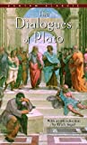 Dialogues of Plato: Containing the Apology of Socrates, Crito, Phaedo, and Protagoras (0553213717) by Plato
