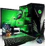 VIBOX Apache Package 9 - 4.1GHz Six-C...