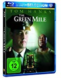 The Green Mile [Blu-ray] - Filmbeschreibung