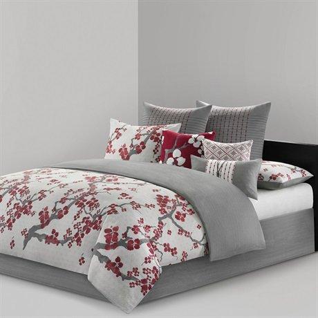 Bedding - Oriental Furniture