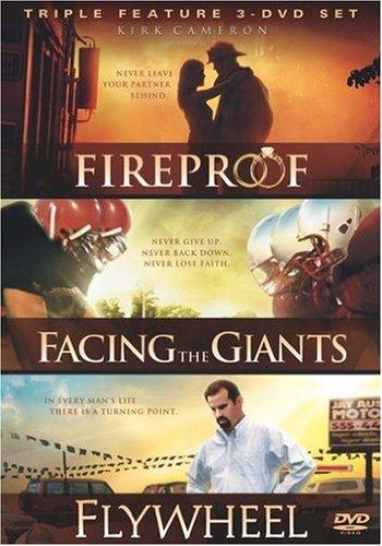 fireproof-facing-the-giants-flywheel-triple-feature