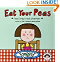 Eat Your Peas (Daisy Picture Books)