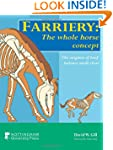 Farriery the Whole Horse Concept