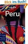 Peru (Lonely Planet Peru)