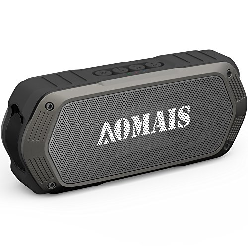 aomais-bluetooth-speaker-with-ipx7-waterproof-floating-stereo-sound-portable-wireless-speakers-for-i
