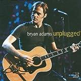 echange, troc Bryan Adams - MTV Unplugged