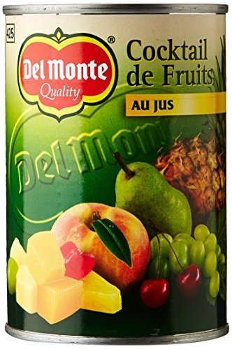 del-monte-cocktail-de-fruits-au-jus-12-x-415-g
