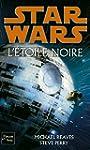 Star Wars, Tome 89 : L'�toile noire