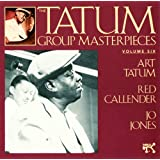 The Tatum Group Masterpieces, Vol. 6
