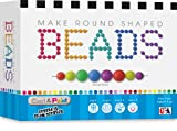 Cast & Paint Kit: Round Beads