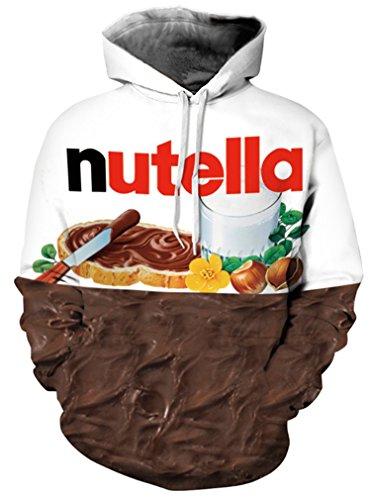 amoma-unisex-realistic-3d-digital-print-pullover-hoodie-hooded-sweatshirt-small-medium-nutella