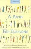 img - for A Poem For Everyone by Michael Harrison (2001-10-04) book / textbook / text book