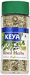 Keya Mixed Herbs, 20g
