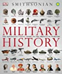 Smithsonian Military History Book