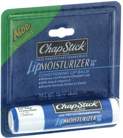 chap-stick-lip-mstr-stk-spf15-by-chapstick