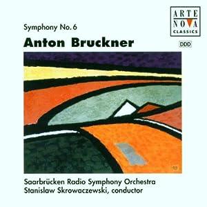 Bruckner: Symphony No.6