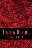 I Am A Demon