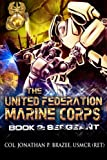 img - for Sergeant (The United Federation Marine Corps) (Volume 2) book / textbook / text book