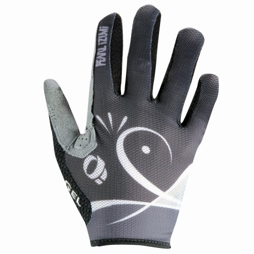 Pearl iZUMi Women's Select Gel Full-Fingered Cycling Glove
