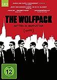 DVD & Blu-ray - The Wolfpack - Mitten in Manhattan