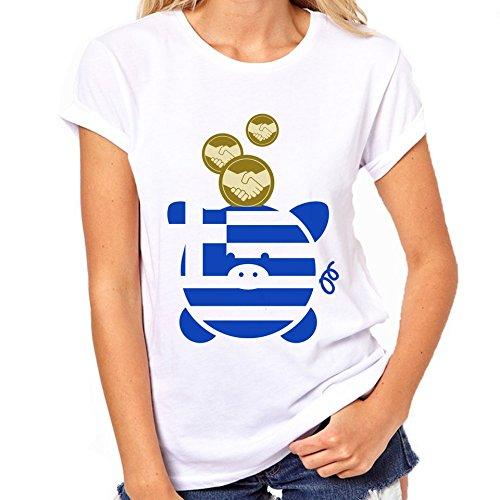 greece-piggy-bank-t-shirt-womens-classic-t-shirt-xx-large