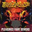 Pleasure Paves Sewers