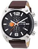Diesel Men's Watch DZ4204