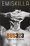 Bus 323
