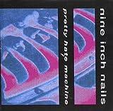Pretty Hate Machine By Nine Inch Nails (0001-01-01)