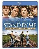 Stand by Me (25th Anniversary Editi