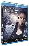 Image de I, Robot [Blu-ray]