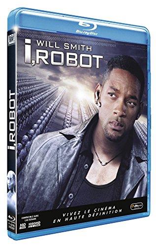 i-robot-edizione-francia
