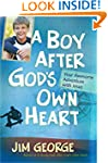 A Boy After God's Own Heart: Your Awe...
