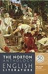 The Norton Anthology of English Liter...