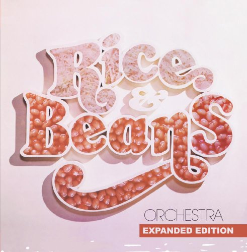 rice-beans-orchestra-expanded-edition-digitally-remastered