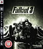 Taketwo Interactive Fallout 3 [playstation 3] [playstation 3]