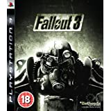 Fallout 3 (PS3)by Bethesda