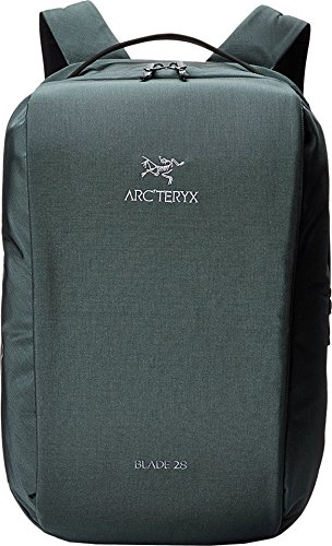 Arcteryx Blade 28 Backpack Nightshade 28L (Arcteryx Blade 24 compare prices)
