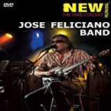 Jose Feliciano - The Paris Concert [DVD] [2009]by Jose Feliciano