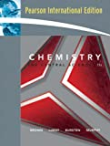 Chemistry: The Central Science (0132358484) by Brown, Theodore E.